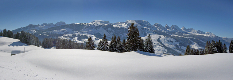 winterpanorama.jpg