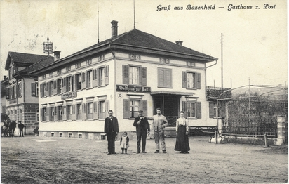 1905-ca-bazenheid-rest-post.jpg